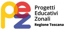 I Nodi Educativi della Zona Senese